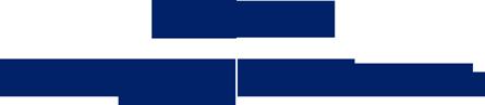 Hotel Principe Cuneo Logo